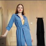 Lady Suzanne – Exciting Time with a MILF