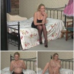 Leigh Gallagher – Aunt nephew roleplay 3