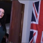 Lovely Lilith – Older Woman Craves Your Virginity