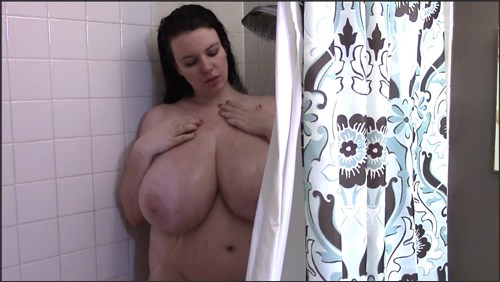 Lovely Lilith - Spying on mother leads to first cum