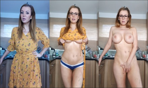 Lucy Alexandra - Mommys Love