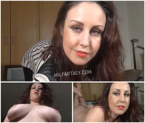 Lucy Marie - Make Your Mommy Feel Really Special