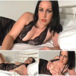 Lucy Marie – Mommy tells you her fantasy about the football team