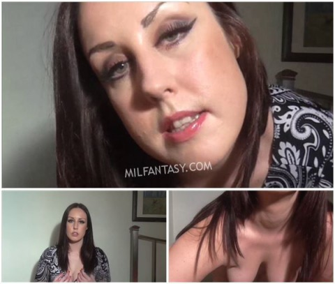 Lucy Marie - Mommy needs to chat to you about your sister
