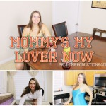 Madisin Lee – Mommy's my lover now