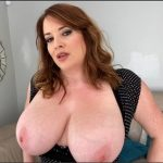 Maggie Green – My Step Son Fucks His Step Mommy