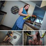 Mallory Sierra – Mothers Day Present