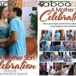 Melanie Hicks – A Mother Son Celebration