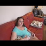 Melanie Hicks – Mom Keeps Getting The Wrong Room