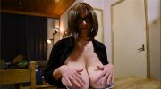 MessyCleo – Mommys Special Snack
