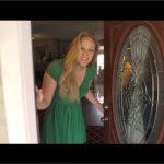 Mia Vallis – Aunt Nephew And Some Spring Break Fun