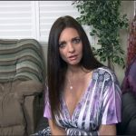 Mindi Mink – Blackmail by sons friend