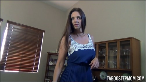 Mindi Mink - Stepmom Fuck Machine