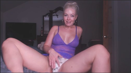 Missbehavin26 - Fuck The Hole he Came From