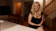 Missbehavin26 – Moms Hot Friend Uve Been Sexting