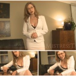 Mistress T – Auntie Teaches