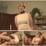 Mistress T – Motivational Teacher