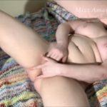 MizzAmandaMarie – Mommy Fuck n Snuggle