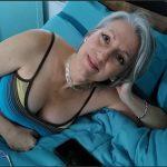 MoRina – Pillow Talk With Mom
