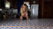 Mona Wales – Fucking Your Mom in the Kitchen