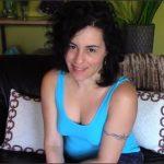 Natalie Wonder – I'm A Bad Mommy Sometimes