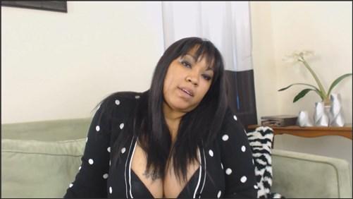 Nikki Lane - Mommys Reawakening