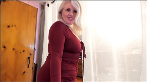 PaintedRose - Taboo Mom Teaches You First Time POV