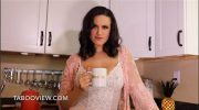 Penny Barber – Cream for Mommys Coffee