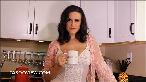 Penny Barber - Cream for Mommys Coffee