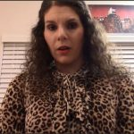 Pretty Kitty Kat – Mommy is Going to Teach You
