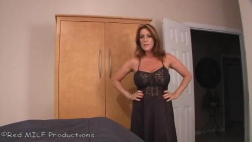 Rachel Steele - Insomnia Handjob 103