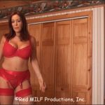 Rachel Steele – It is a Mommie Thing
