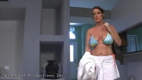 Rachel Steele - Mother at Sons Mercy 362