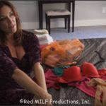 Rachel Steele – Mother's Cock Coaxing