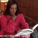 Rachel Steele, Stacie Starr – MILF683 – Taboo Stories. The Book