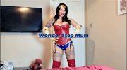 Ruby_Onyx – Wonder Step Mum