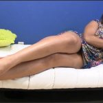 Sandra Latina – Devirginizing My Son