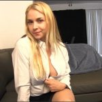 Sarah Vandella – Step Mom cuckolds my father with me
