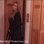 Stacie Starr – Corrupting My Sisters Son