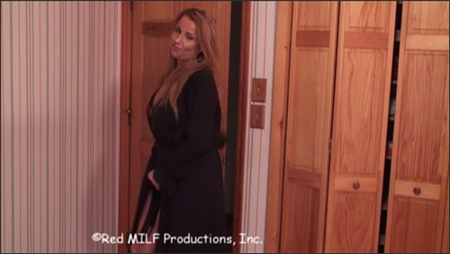 Stacie Starr - Corrupting My Sisters Son