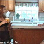 Stacie Starr – MILF 552 – Taboo. The Awakening