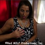 Stacie Starr – MILF1483 – Mother Escorts Me