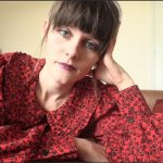Sydney Harwin – Mommy
