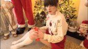 Sydney Harwin – Moms Christmas Wish