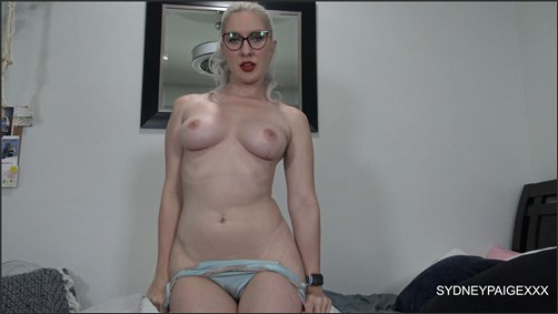 Sydneypaigex - Mommy Loves You