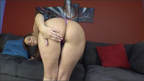 Syren De Mer - Sex Tape With Mom