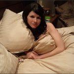 EmmasSecretLife – Taking My Sons Virginity