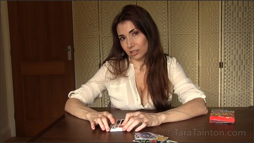 Tara Tainton - And The MILF Award Goes To Part 5