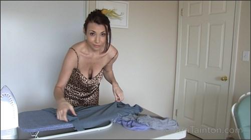 Tara Tainton  She Wants It  Milfantasycom-3179