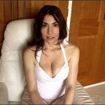 Tara Tainton – You Both Have Perfectly Fine Penises